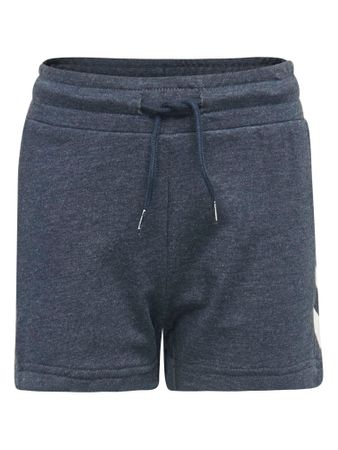 Hummel Hmlheri Shorts – Bild 2