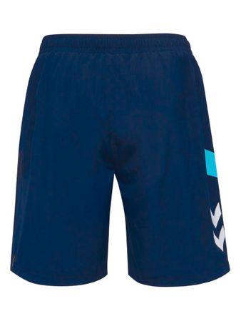 Hummel Tech Move Training Shorts – Bild 6