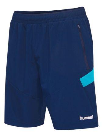 Hummel Tech Move Training Shorts – Bild 1