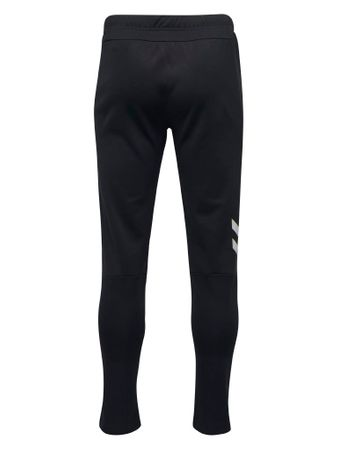 Hummel Tech Move Football Pants – Bild 6