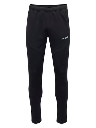 Hummel Tech Move Football Pants – Bild 5