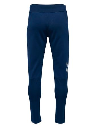 Hummel Tech Move Football Pants – Bild 3