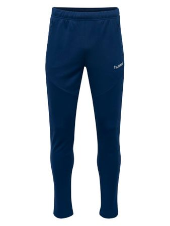 Hummel Tech Move Football Pants – Bild 2