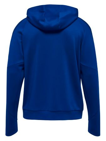 Hummel Tech Move Zip Hood – Bild 12