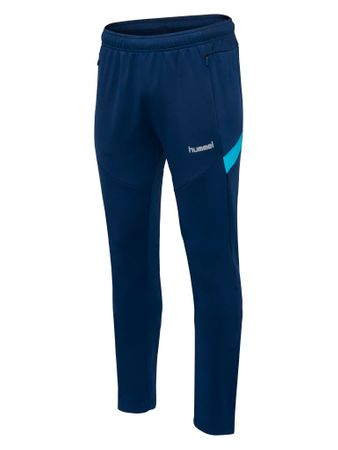 Hummel Tech Move Poly Pants – Bild 1