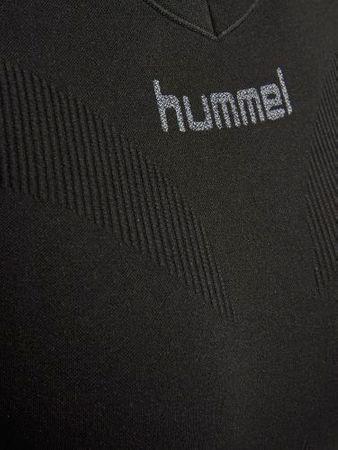 Hummel First Comfort SS Women Jersey – Bild 3