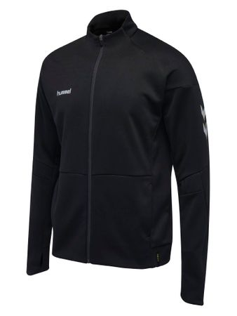 Hummel Tech Move Poly Zip Jacket – Bild 10