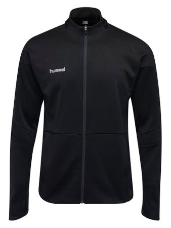 Hummel Tech Move Poly Zip Jacket – Bild 17