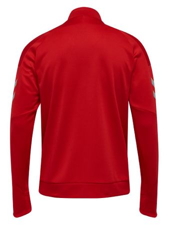 Hummel Tech Move Poly Zip Jacket – Bild 12
