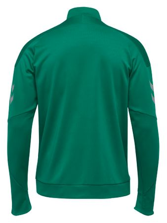 Hummel Tech Move Poly Zip Jacket – Bild 15