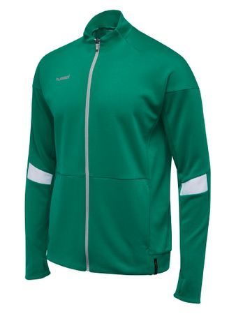Hummel Tech Move Poly Zip Jacket – Bild 16