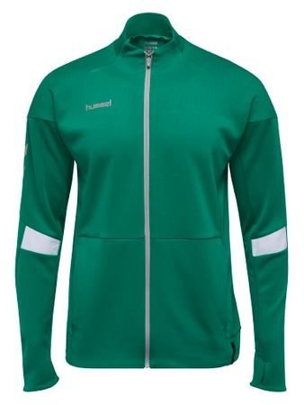 Hummel Tech Move Poly Zip Jacket – Bild 14