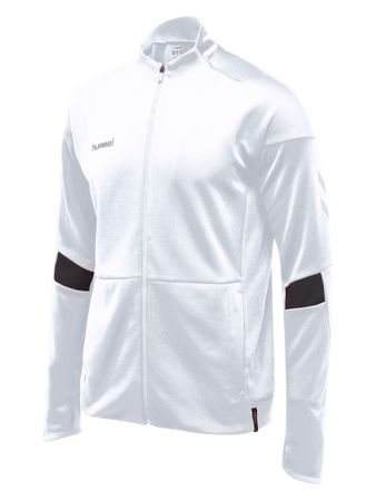 Hummel Tech Move Poly Zip Jacket – Bild 6