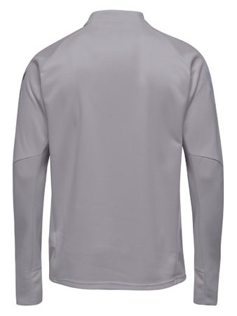 Hummel Tech Move Half Zip Sweatshirt – Bild 14