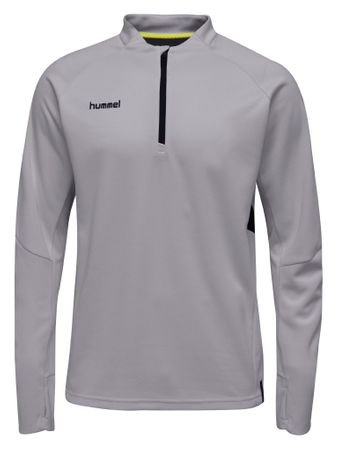 Hummel Tech Move Half Zip Sweatshirt – Bild 13
