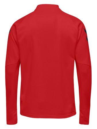 Hummel Tech Move Half Zip Sweatshirt – Bild 17