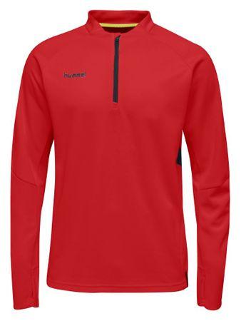 Hummel Tech Move Half Zip Sweatshirt – Bild 16