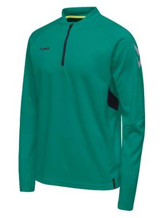 Hummel Tech Move Half Zip Sweatshirt – Bild 21