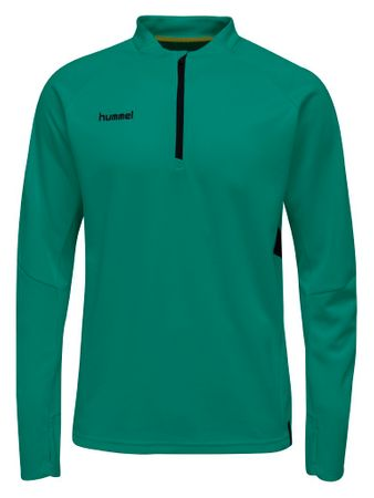 Hummel Tech Move Half Zip Sweatshirt – Bild 19