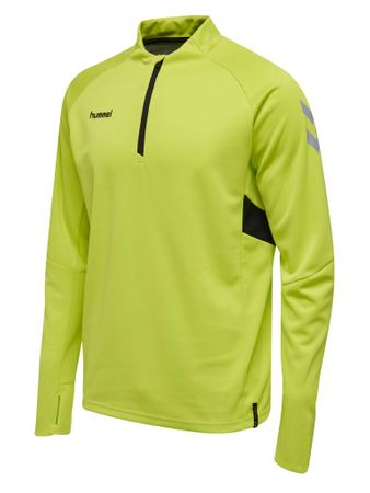 Hummel Tech Move Half Zip Sweatshirt – Bild 24