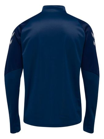 Hummel Tech Move Half Zip Sweatshirt – Bild 9