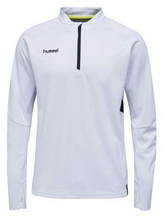 Hummel Tech Move Half Zip Sweatshirt – Bild 2