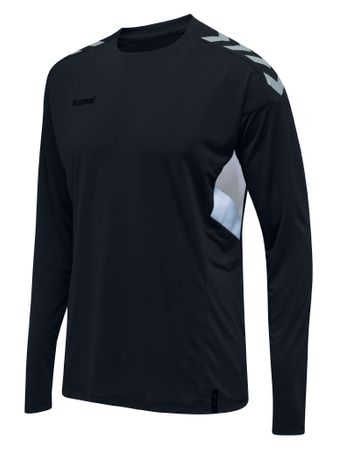 Hummel Tech Move Jersey L/S – Bild 13
