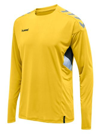 Hummel Tech Move Jersey L/S – Bild 11
