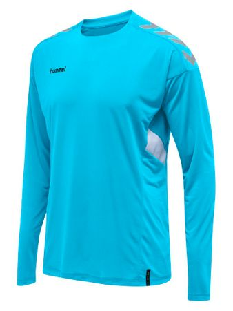 Hummel Tech Move Jersey L/S – Bild 6