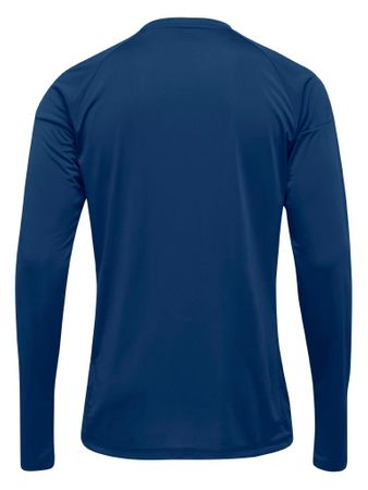 Hummel Tech Move Jersey L/S – Bild 3