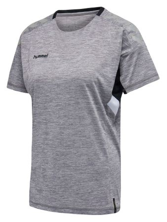 Hummel Tech Move Jersey Women S/S – Bild 9