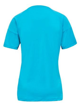 Hummel Tech Move Jersey Women S/S – Bild 2