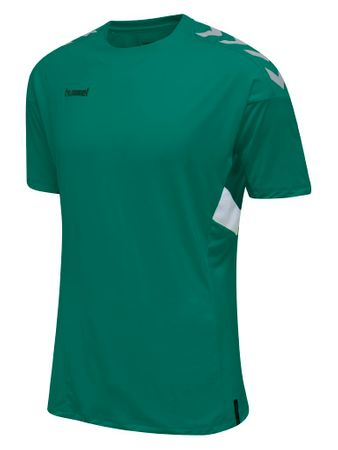 Hummel Tech Move Jersey S/S – Bild 13