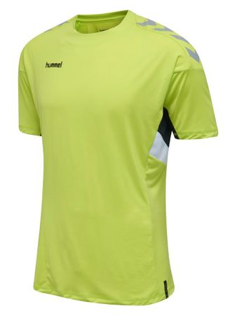 Hummel Tech Move Jersey S/S – Bild 8