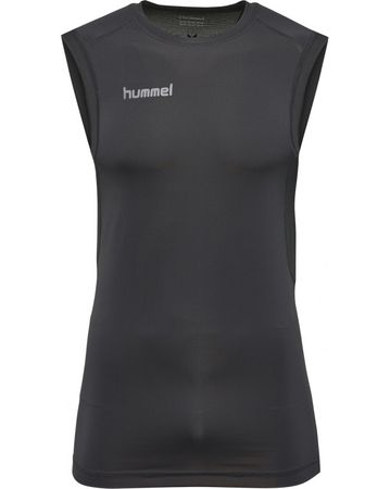 Hummel First Performance SL Jersey – Bild 1