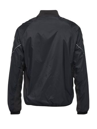 Hummel Reflector Tech Jacket – Bild 3