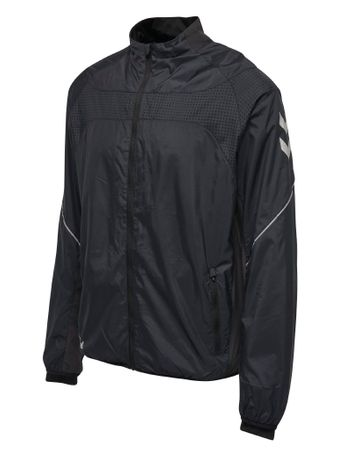 Hummel Reflector Tech Jacket – Bild 4