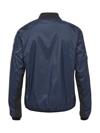 Hummel Reflector Tech Jacket – Bild 6