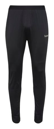 Hummel Reflector Tech Football Pant – Bild 4