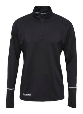 Hummel Reflector Tech Sweat – Bild 2