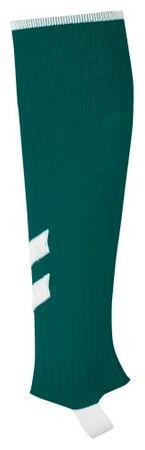 Hummel Fundamental FB Sock Footless – Bild 7