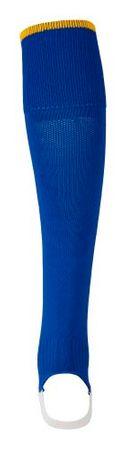 Hummel Fundamental FB Sock Footless – Bild 2