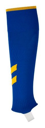 Hummel Fundamental FB Sock Footless – Bild 3