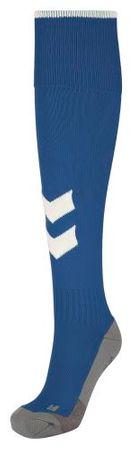 Hummel Fundamental Football Sock – Bild 24