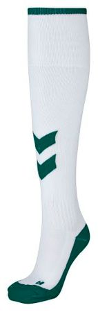 Hummel Fundamental Football Sock – Bild 1