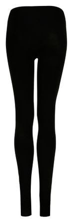 Hummel Sue Seamless Tights – Bild 3