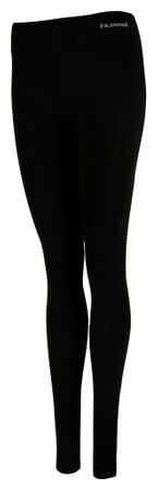 Hummel Sue Seamless Tights