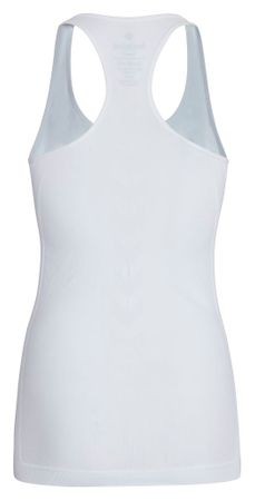 Hummel Sue Seamless Top – Bild 6