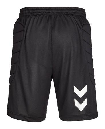 Hummel Essential GK Shorts W Padding – Bild 2