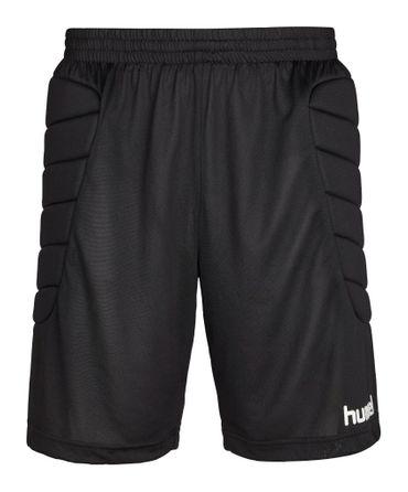 Hummel Essential GK Shorts W Padding – Bild 3